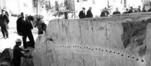 rovira-expone-en-alzira-sus-mejores-fotos-historicas-publicadas-en-levante